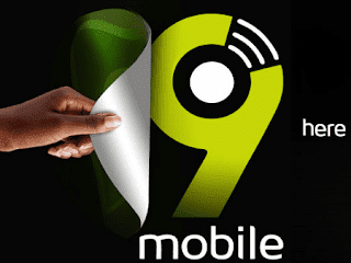 [BangHitz] (Network Cheat) Latest 9mobile Unlimited free browsing cheat On Anonytun VPN Free 800mb capped per Day.