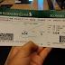 Sudah Tahu Harga Tiket Singapore Airlines Terbaru?