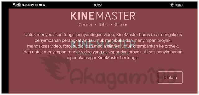 Download-KineMaster-Pro-MOD-Full-Unlock