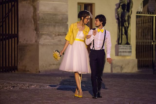 http://www.ilblogdisposamioggi.com/2015/10/matrimonio-giallo-vercelli.html