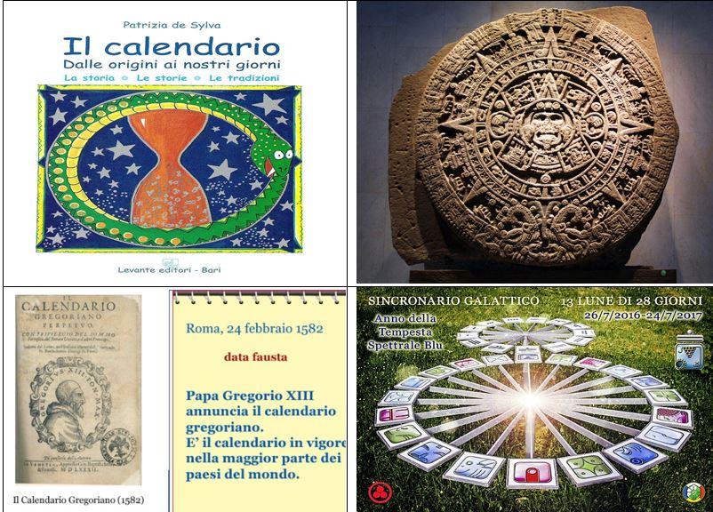 Calendario Polito.Anno Nuovo A Ciascuno Il Proprio Calendario Giornale Di