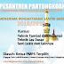 Mengenal Punguan Muslim Pakkat Sejabodetabek (PMPS)