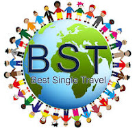 Best Singles Travel - For Your Great Vacations & Travel Experiences!