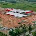 Empresa Multinacional proprietária das marcas Sadia e Perdigão vai inaugurar fábrica de salsichas na Baixada Fluminense