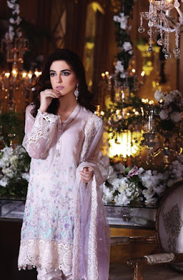 Maria-b-mbroidered-dresses-2017-unstitched-eid-collection-9