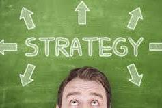 Pengertian Strategi Pembelajaran Secara Umum dan Menurut Para Ahli