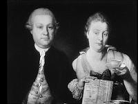 Penemuan Metode Perkusi oleh Leopold Von Auenbrugger