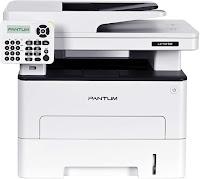Pantum M6802FDW Wireless Laser Printer Drivers Download