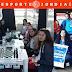 Jogos Regionais: Xadrez feminino de Jundiaí volta a ser ouro depois de sete anos