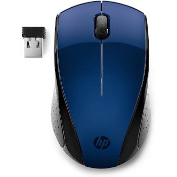 HP 220