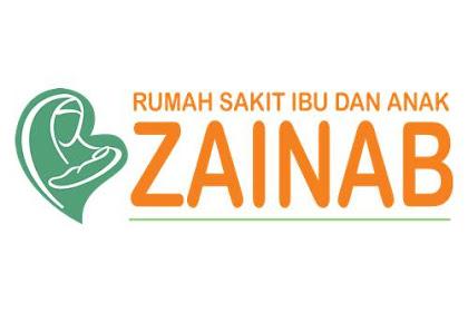 Lowongan Kerja RSIA Zainab Pekanbaru Mei 2019