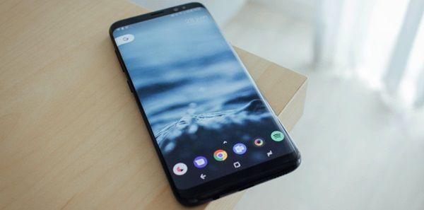 Pernah mengalami duduk kasus pada handphone Samsung kau Cara Bypass/Melewati Verifikasi Akun Google HP Samsung