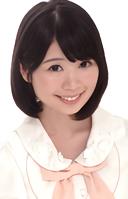 Shinoda Minami