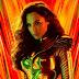 """Conceito, coesão e aclamação: Gal Gadot laça raios no trailer de """"Mulher-Maravilha 1984"""""""