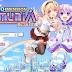 ¡Ya disponible una nueva versión de la traducción de Neptunia Re;Birth 1!