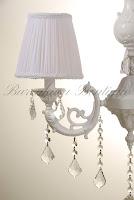 beyaz avize, avize, chandelier, white chandelier,