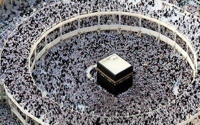Ingin Membuka Biro Perjalanan Haji Dan Umroh? Ini Cara Dan Strateginya!