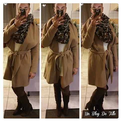 http://unblogdefille.blogspot.fr/2016/11/ootd-robe-pull-avec-des-cuissardes.html