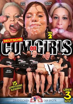 deutsche-cum-on-girls-2-watch-online-free-streaming-porn-movie
