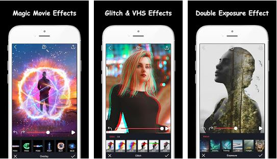 Download Movepic MOD APK 2