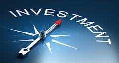Yang Perlu Anda Ketahui Tentang Pembatasan Investasi Asing Di Indonesia
