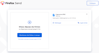 تحميل الإصدار الجديد من متصفح موزريلا فايرفوكس للكمبيوتر 70 Firefox Mozilla