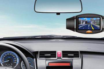 Smart Dash Cam Pro v5.9 (Paid)