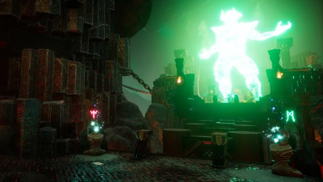 The Bard's Tale IV: Director's Cut Free Download PC Game Cracked in Direct Link and Torrent. The Bard's Tale IV: Director's Cut is the triumphant return of one of the most iconic RPG series of all-time. Delve into a tactically rich combat system that rewards creativity,…
