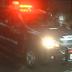 Duas pessoas são presas por tráfico de drogas em Irauçuba