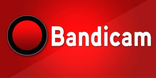 Bandicam Full Version 2020