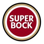 http://superbock.pt/