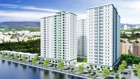 Những điều quan trọng phải biết trước khi mua chung cư tái định cư
