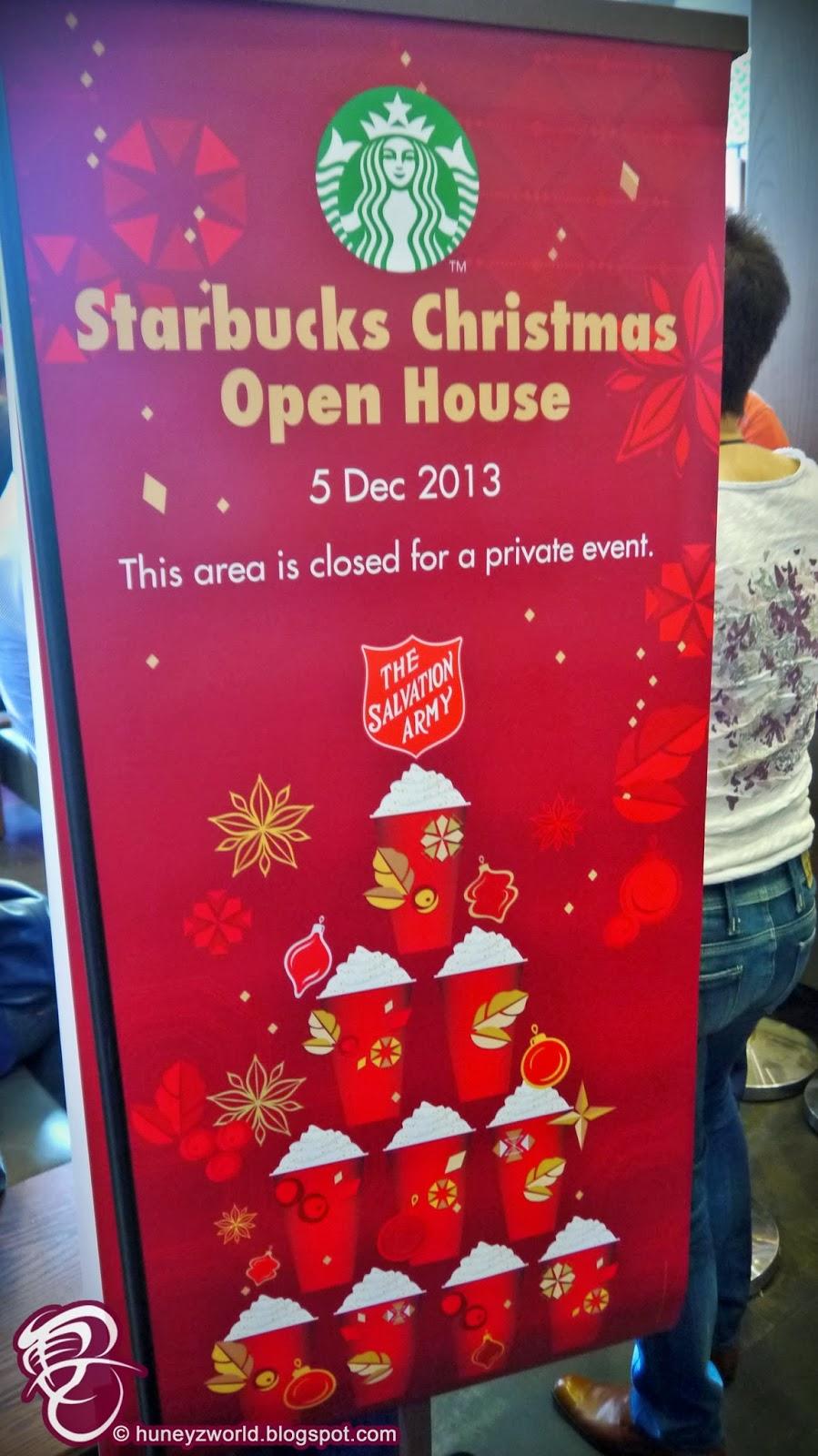 Starbucks Christmas Hours.Traders World Christmas Hours For Starbucks