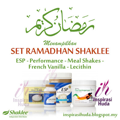 https://inspirasihuda.blogspot.my/2016/05/set-ramadhan-shaklee.html