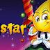Free Download Ristar  APK
