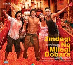 Zindagi Na Milegi Dobara Dialogues, Zindagi Na Milegi Dobara Movie Dialogues, Zindagi Na Milegi Dobara Bollywood Movie Dialogues, Zindagi Na Milegi Dobara Whatsapp Status, Zindagi Na Milegi Dobara Watching Movie Status for Whatsapp