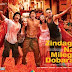 Zindagi Na Milegi Dobara Movie Dialogues, Watching Movie Status