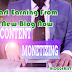 How To Earn Money From A Brand New Blog