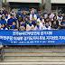 사회복지인, 간호인, 장애인 가족, 총 4,584명 이재명 후보 지지 선언
