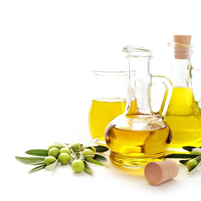 6 Benefits of Using Olive Oil You knew nothing about