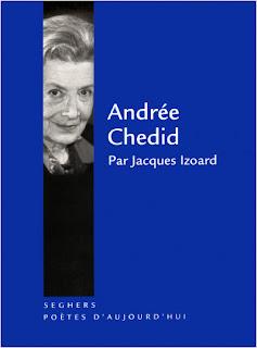 andree-chedid-2004