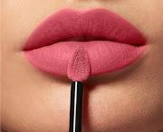 Solusi Terbaik Untuk Menggunakan Lip Matte
