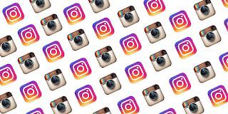 Cara Save Images Foto Di Instagram