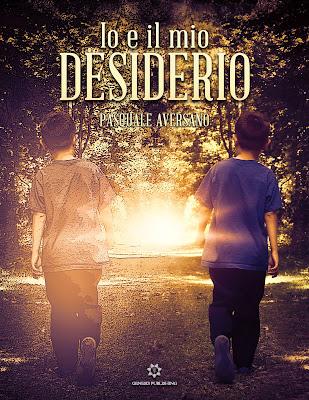 In libreria #154 - Io e il mio Desiderio