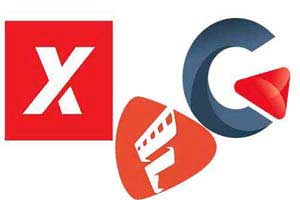 3 Best android apps to watch nepali movies watch hd quality