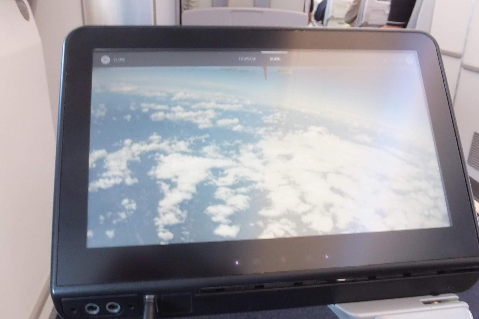 FINAIR A350-900 Air