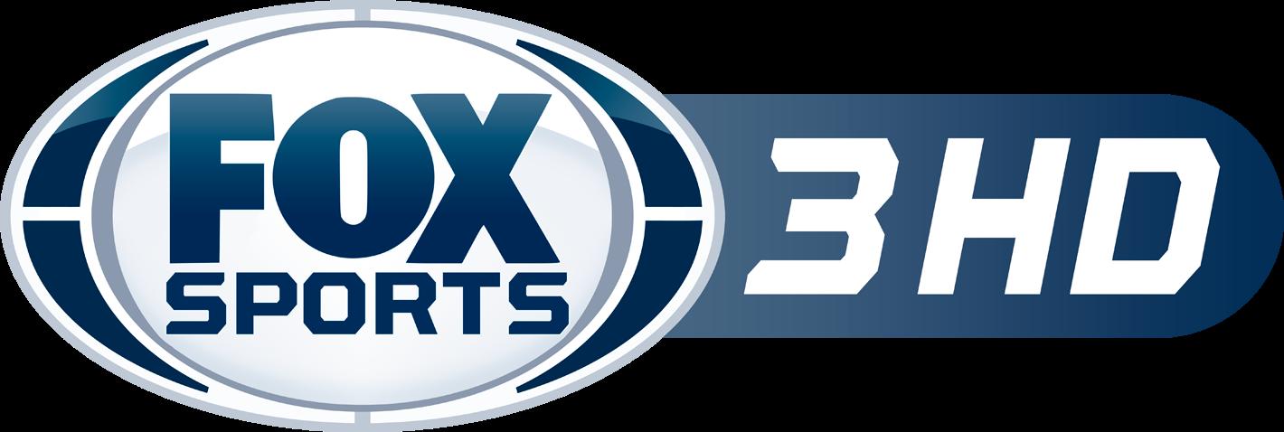 MAKNYAK.COM FOX SPORTS 3