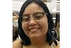Ex-moradora de Paulistana morre aos 43 anos em decorrência de complicações da Covid-19