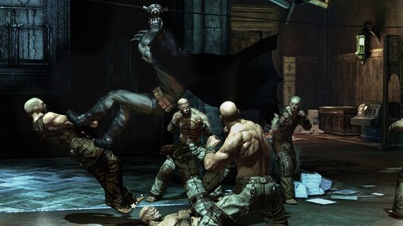 batman-arkham-asylum-goty-pc-screenshot-www.ovagames.com-4
