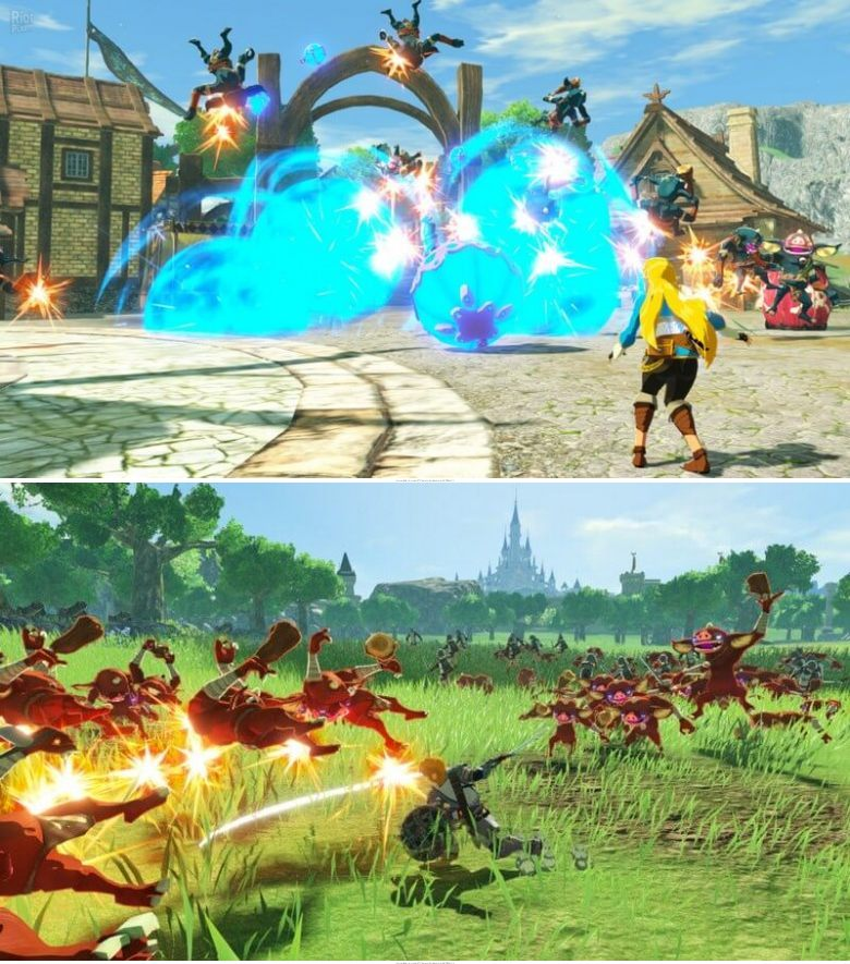hyrule warriors age of calamity,hyrule warriors,age of calamity,hyrule warriors: age of calamity,hyrule warriors age of calamity gameplay,hyrule warriors age of calamity part 1,hyrule warriors age of calamity review,hyrule warriors age of calamity walkthrough,hyrule warriors switch,hyrule warriors age of calamity ending,hyrule warriors age of calamity zackscottgames,hyrule,calamity ganon,hyrule warriors: age of calamity launch,hyrule warriors age of calamity tips